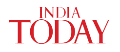 India Today Logo for greenopia